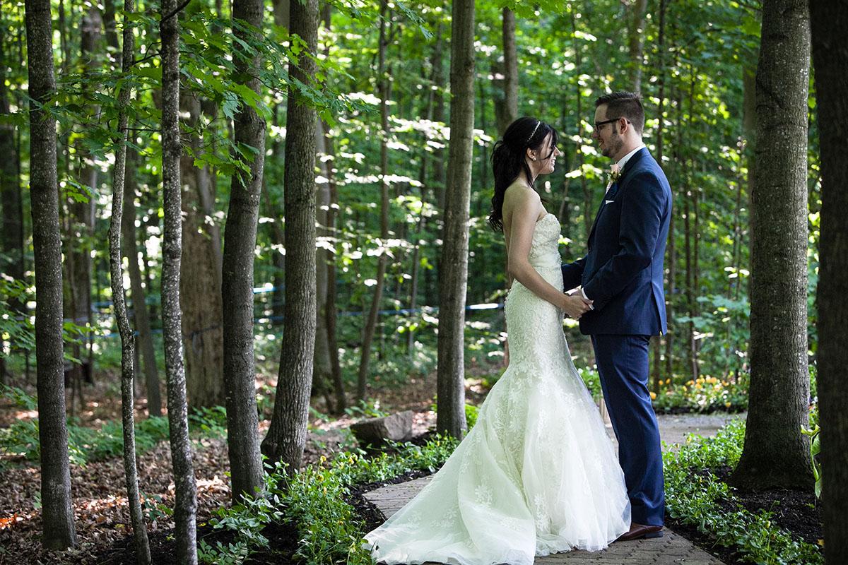 Que planifier pour l'animation d'un mariage ?