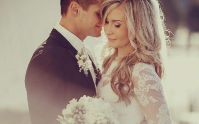 Planifiez votre mariage dès maintenant !
