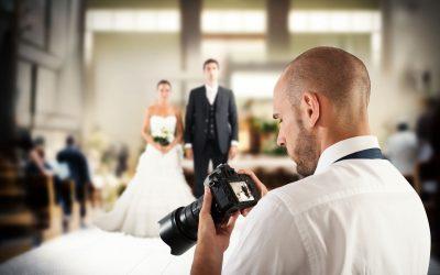 La planification est importante pour les mariages de cet été malgré le COVID